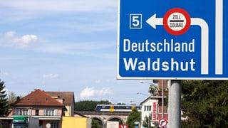 Zoll entdeckt verbotene Energydrinks in Koblenz