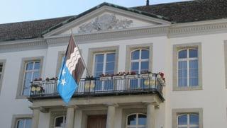 Regierungswahlen Aargau: Jetzt beginnt der Kampf um den 5. Sitz