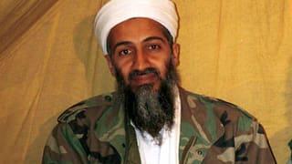 «Eine Figur wie Bin Laden kennt der IS nicht»
