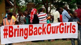 «Das war hervorragende Propaganda von Boko Haram»