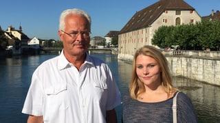 Neuer Verein will ein Sterbehospiz im Kanton Solothurn eröffnen