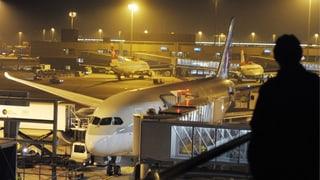 Warum der Dreamliner ein sicheres Flugzeug ist