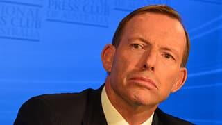 Australien führt die totale Überwachung ein