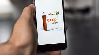 Neue Mail-Attacke trifft Coop