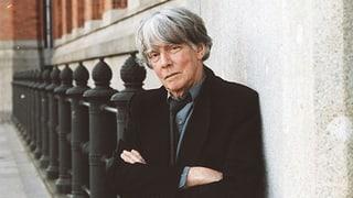 André Glucksmann: ein Philosoph mit radikalen Richtungswechseln