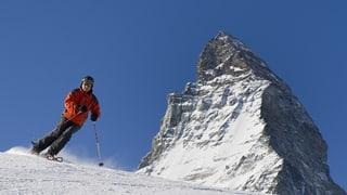 Skigebiete kämpfen mit aggressiveren Preismodellen um Gäste