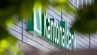 Thurgauer Kantonalbank startet Börsengang