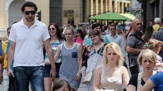Volkszählung sorgt für Verstimmung in Bosnien