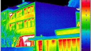 Baselbiet plant eine Energieabgabe