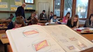 Rudolf-Steiner-Schule Aargau lässt tief blicken und zieht Bilanz