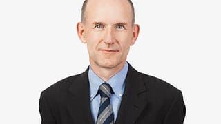 «Wahlmanipulationen werden meist unter den Teppich gekehrt»