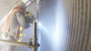 Lohndumping bei der Stadt Zürich: Polen machen Drecks-Job