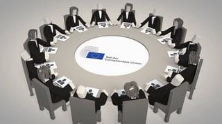 Diese Jobs werden in der EU neu besetzt