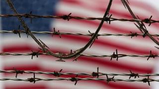 Kasachstan nimmt fünf Guantanamo-Häftlinge auf