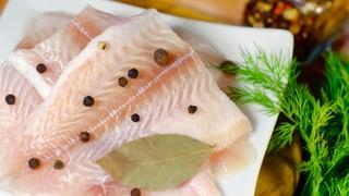 Pangasius: Billig-Fisch mit Nachgeschmack