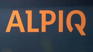 Alpiq vul reducir daivets