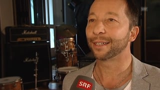 «Somebody Dance With Me»: DJ Bobo über die Plagiatsvorwürfe