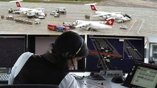 Bund verhilft Skyguide zu Gewinnsteigerung