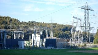 BKW verzichtet auf Atomstrom aus Fessenheim