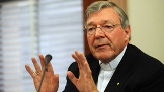 Novas reproschas d'abus en il Vatican
