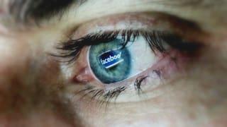 Video «Die Macht der Daten: Fluch und Segen des Trackings» abspielen