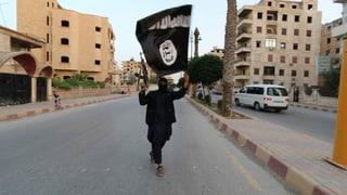 Gemeinsam gegen islamistische Radikalisierung vorgehen