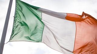 Ein Wunschzettel für Italien