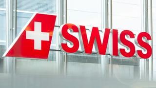 Nach positiven erstem Halbjahr: Wie sich die Swiss im umkämpften Flugmarkt künftig positionieren muss.