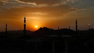 Saudi-Arabien erlebt mit dem IS ein «Al Kaida Reloaded»