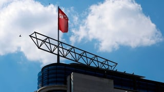 SPD erhält ein Trio als Übergangsleitung