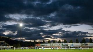 FC Wohlen empört über Ultimatum der Liga