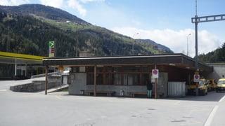 Albula/Alvra tschertga in nov lieu per l'administraziun