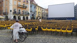 Die Piazza ist wieder leer – hier sind die Highlights aus Locarno