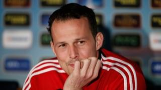 FCB-Captain Streller verlängert seinen Vertrag
