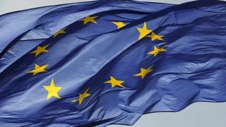 UE elavura nov sistem per proteger ses cunfins exteriurs