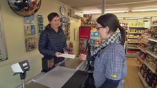 Poststellen-Schwund: Der Kampf der Landbevölkerung