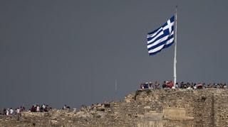 «Deutschland muss eine ‹Griechenland-Steuer› einführen»