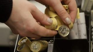 Der Litas ist Geschichte – Litauen zahlt jetzt mit Euro