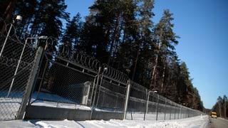 Polen und die CIA-Folter: «Es gab keine Zustimmung»