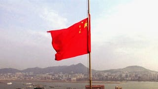 China decretescha dazis da multa cunter ils Stadis Unids