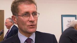 Berner Regierung erfreut – grosse Enttäuschung bei Jurassiern (Artikel enthält Video)