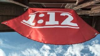 ETH-Studie: 1200 Unternehmen wären von 1:12-Initiative betroffen