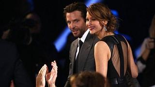 «Oh mein Gott»: Stars reagieren auf Oscar-Nominationen