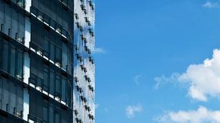 Hotellaria svizra è creschida per 4,8%