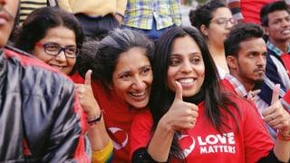 «#Female Pleasure»: 5 Frauen kämpfen für ihr Recht