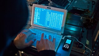 Kleinkraftwerke: Wenn Hacker Schleusen öffnen
