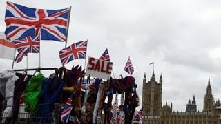 «Die Briten wollen endlich eine Entscheidung»