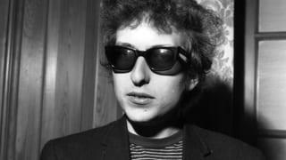 Dylan und der grosse Preis – die Reaktionen