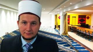 «Imame leben in der Schweiz wie in einem Gefängnis»