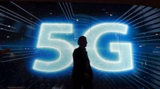 5G-Ankündigung ist vor allem lautes Marketing (Artikel enthält Audio)